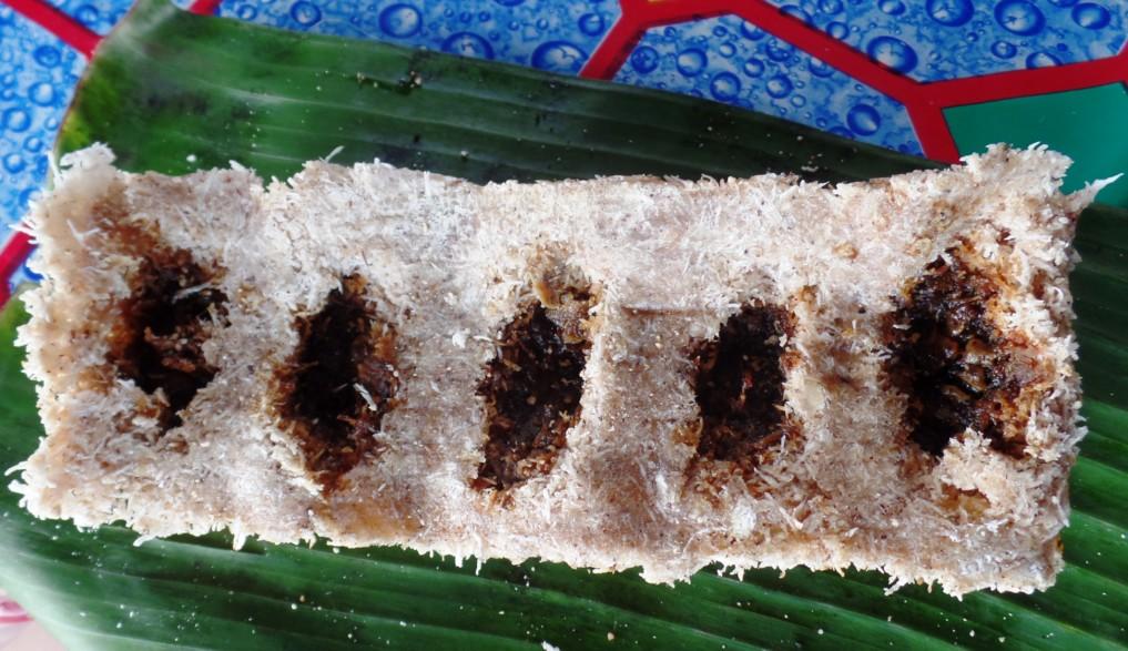 Essen Ambon