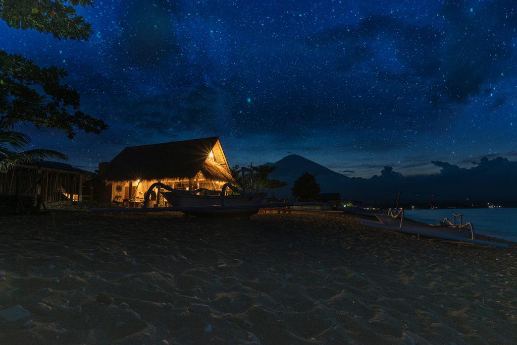 Amed-Volcano-Beach