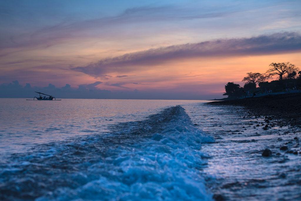 Amed-Volcano-Beach-Bali