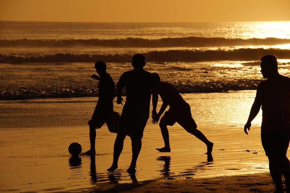 Auslandssemester-Bali