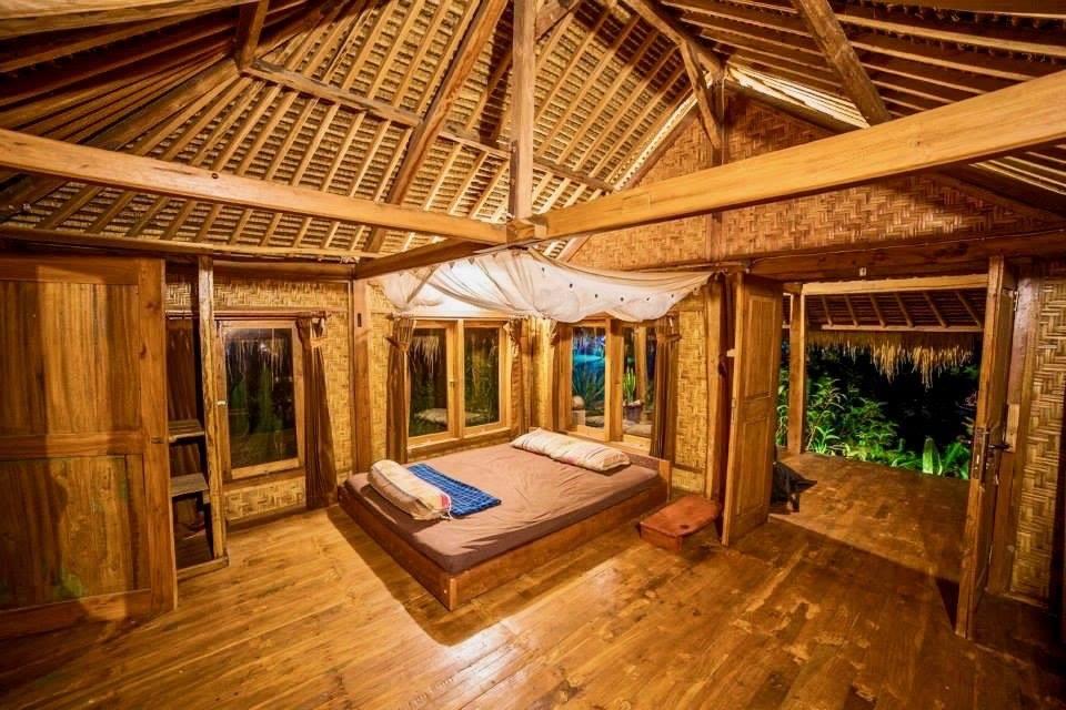 Auswandern-Bali-Foto