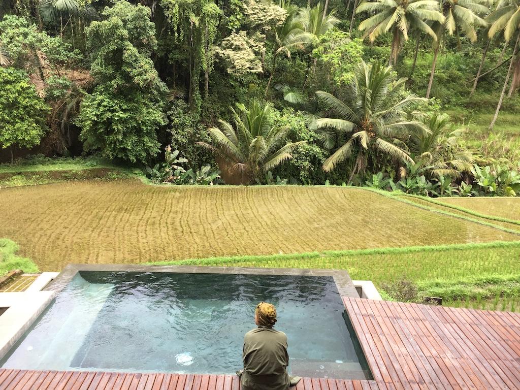 Ayurveda-Kur-Bali