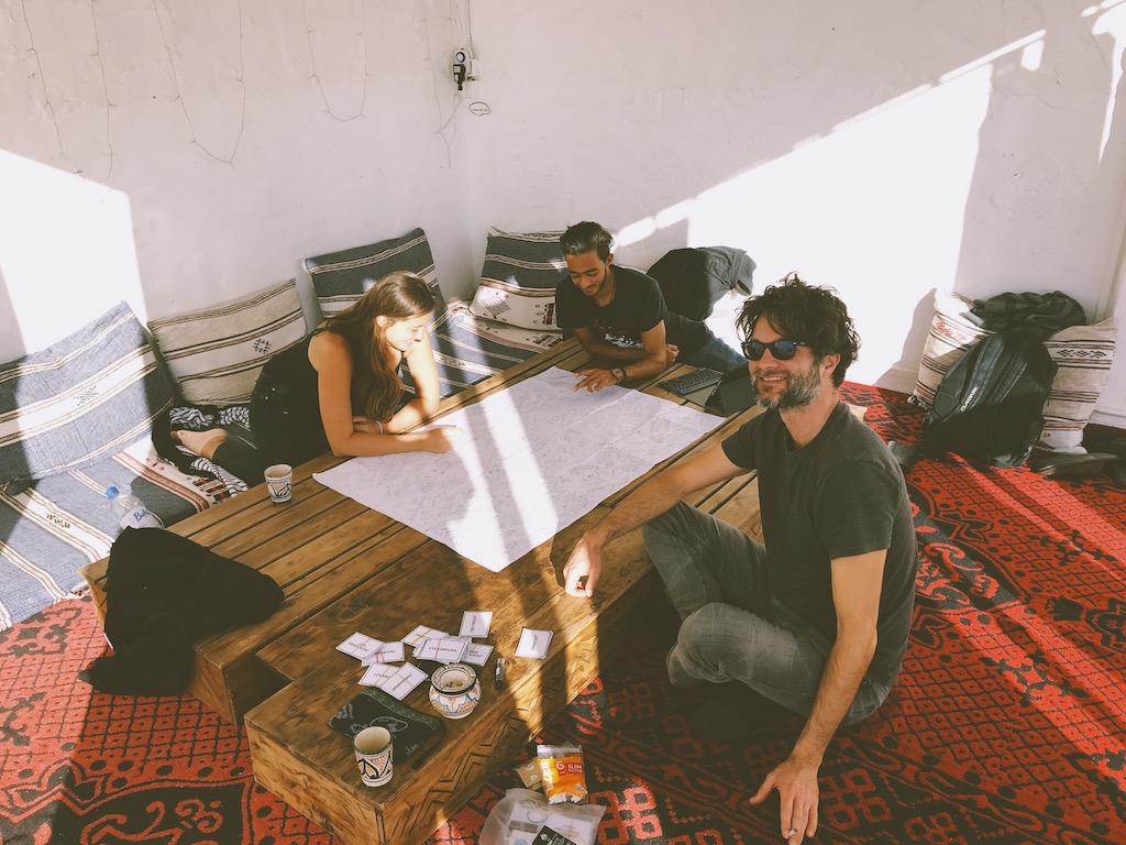 digitale-nomaden-2