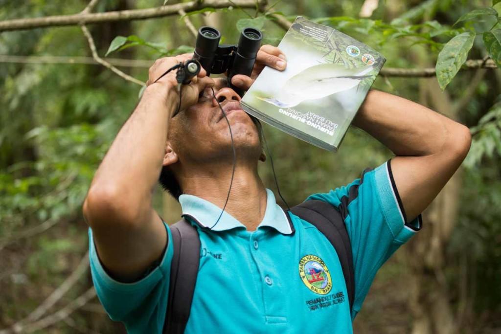 Bali-Barat-Nationalpark-3