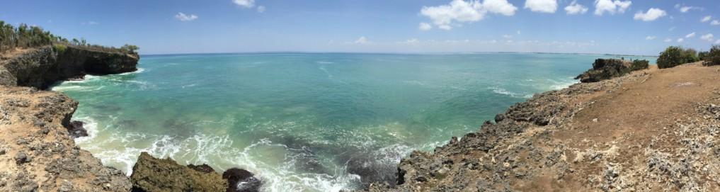 Bali Kosten 3