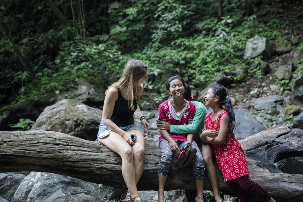 Bali-Tipps-Indonesisch-lernen