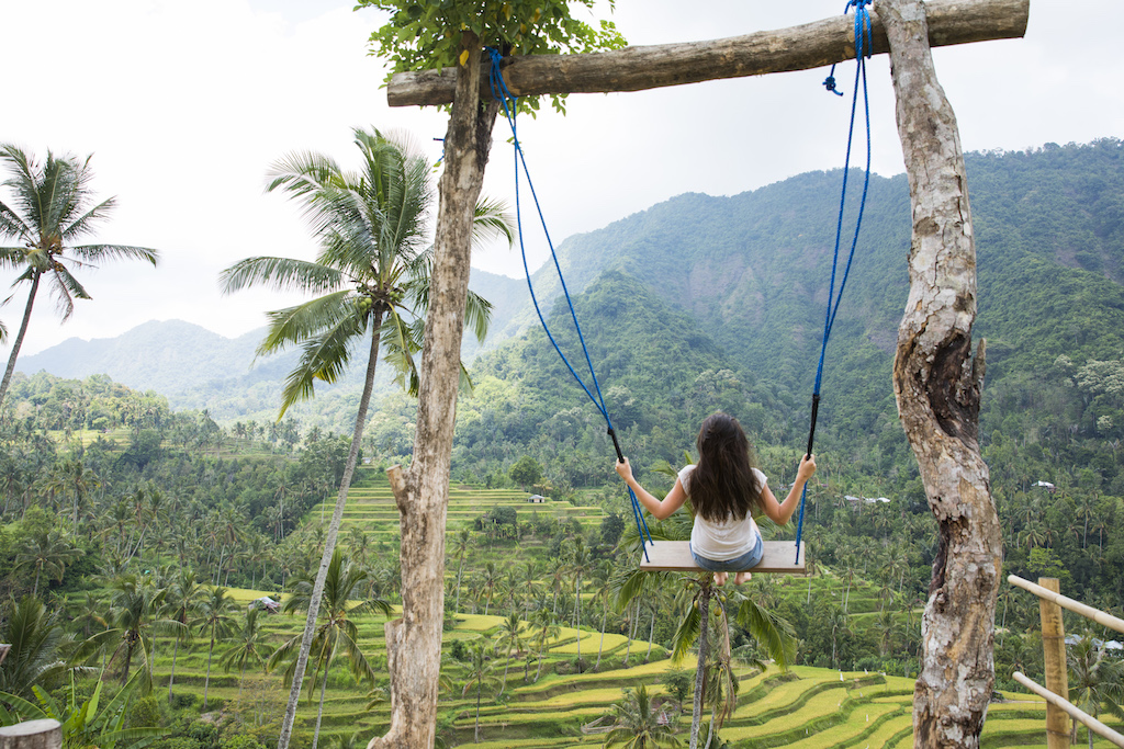 Bali-Tipps-Instagram