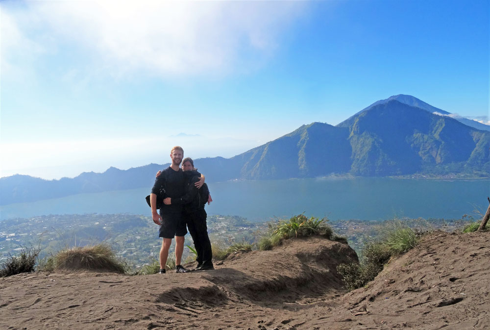 Digital-nomad-Bali-Ubud-reisefroh-Vulkan-Batur