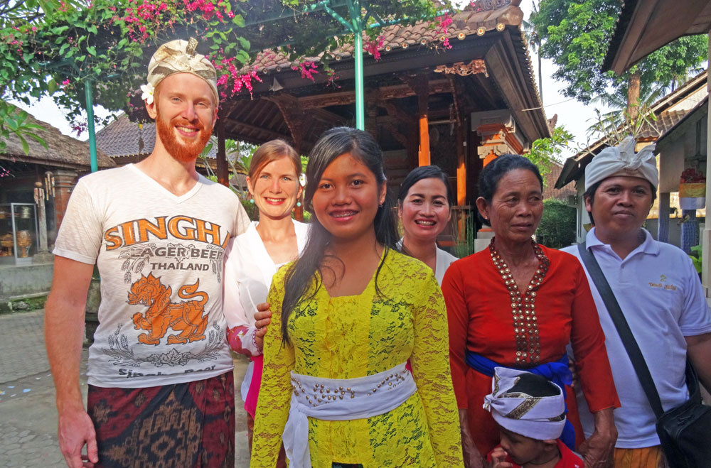 Bali-reisefroh-Locals