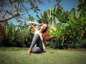 Bali-und-die-Yogablase-Titelbild-JasminSchweizer