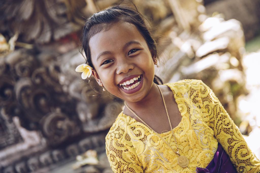 Balinesische-Namen-1