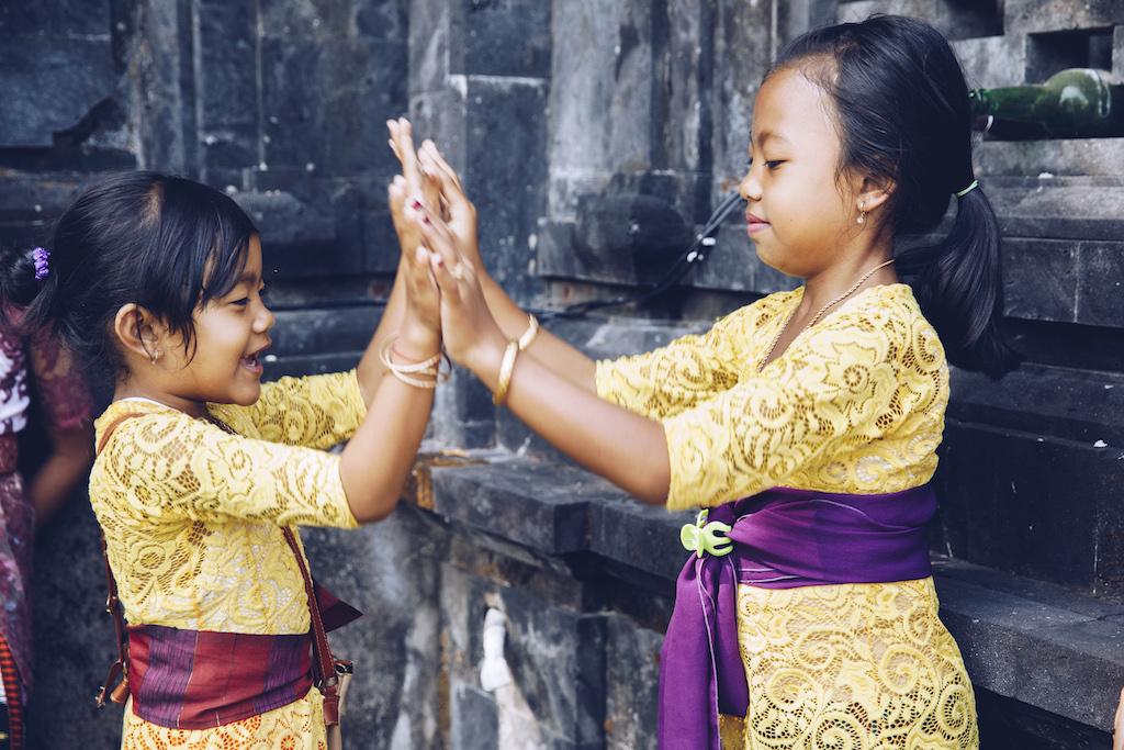 Balinesische-Namen-3