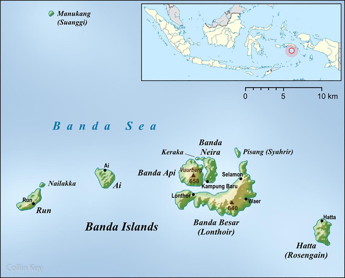 Banda_Islands_en