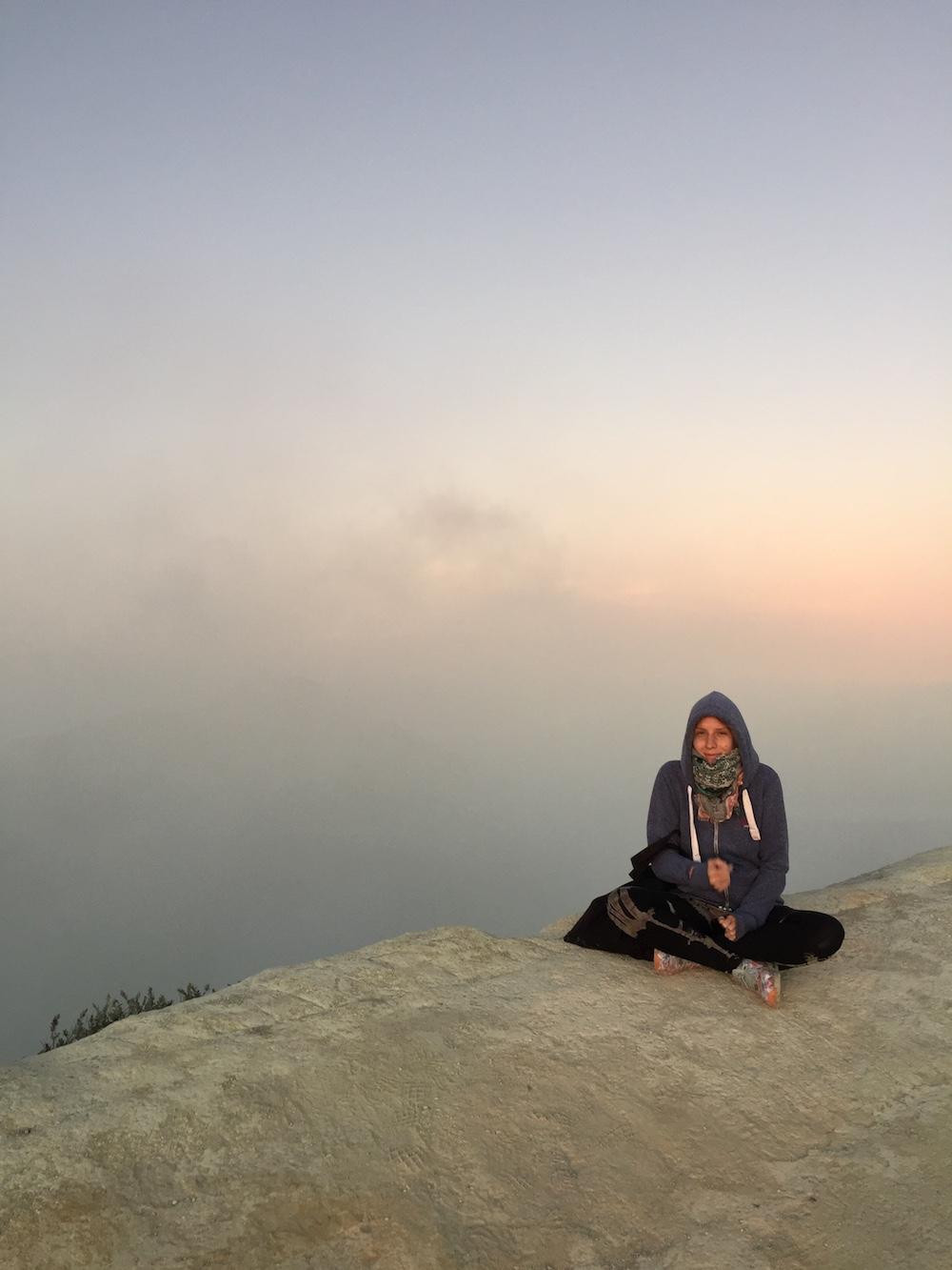 Banyuwangi-Natur