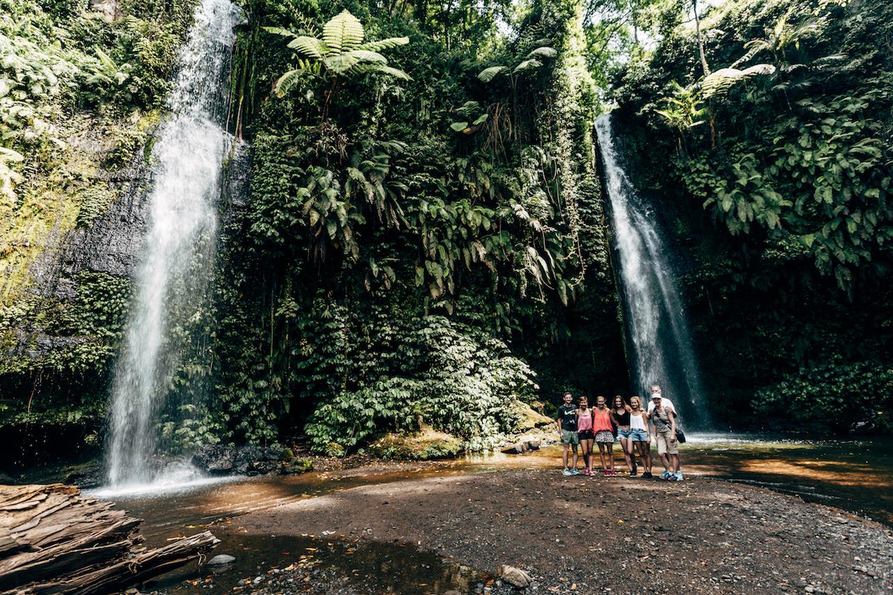 Benang-Stokel-Lombok