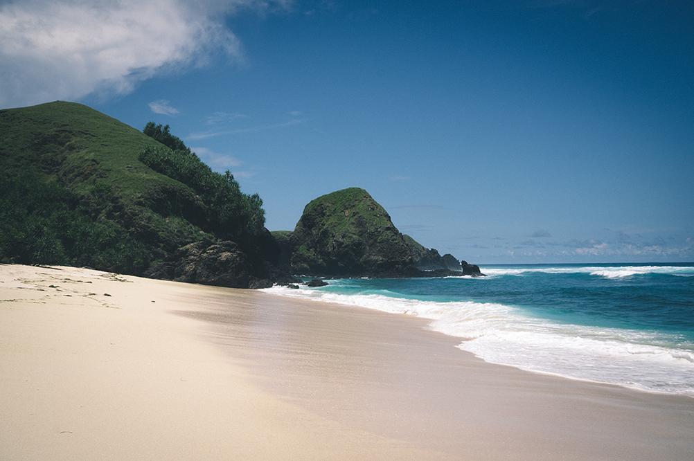 Beste-Reisezeit-Bali-Lombok-März
