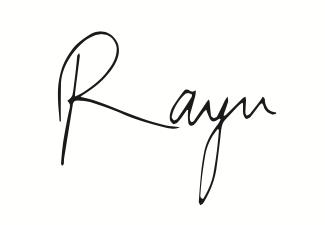 Unterschrift-Rayu