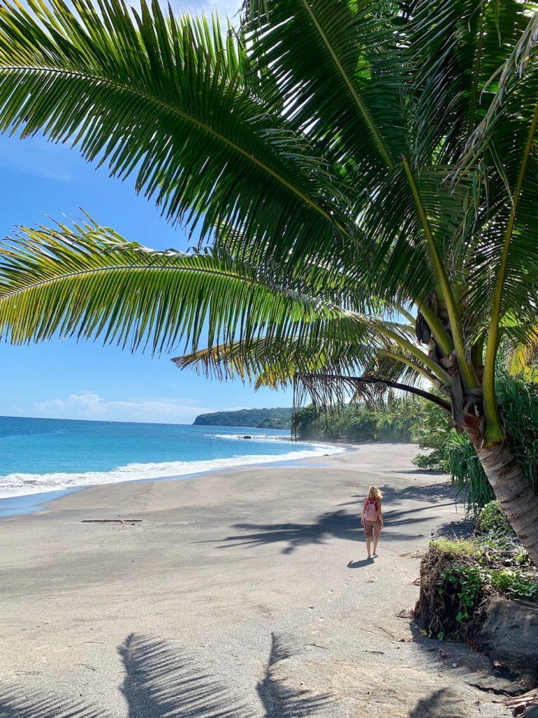 Black-Sand-Beach-schoene-Orte-Flores