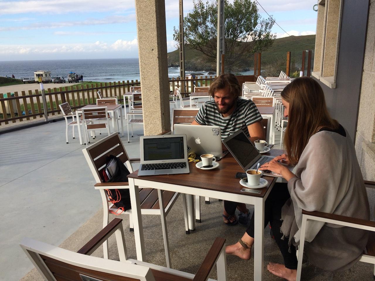 Blog-erstellen-2