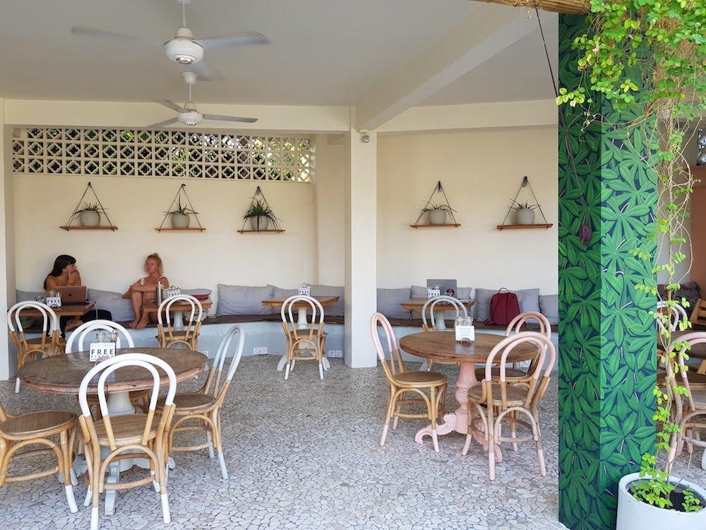 Cassava-Cafe