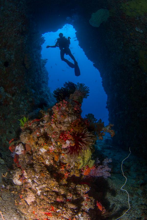 Cave_Diving_Sea_Souls_Dive_Resort