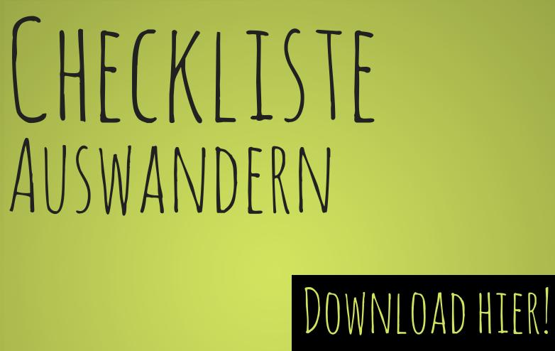 Checkliste (1)