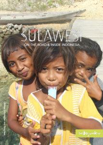 Sulawesi buch