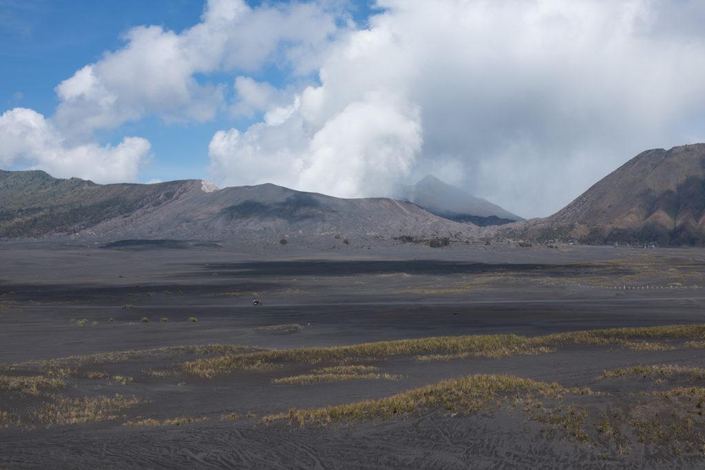 bromo-vulkan-aschefeld