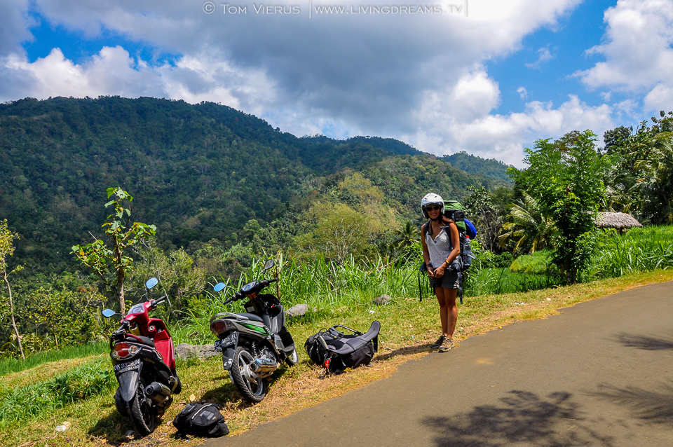 bali-roller-reiseroute