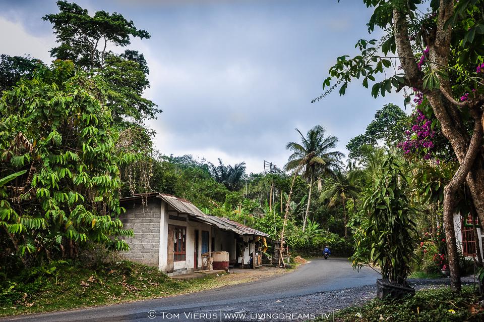 bali-reiseroute