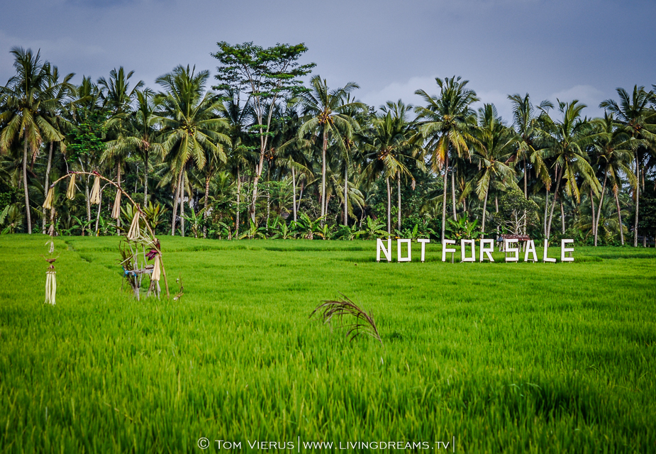 Ubud-Not-for-sale-bali-reiseroute