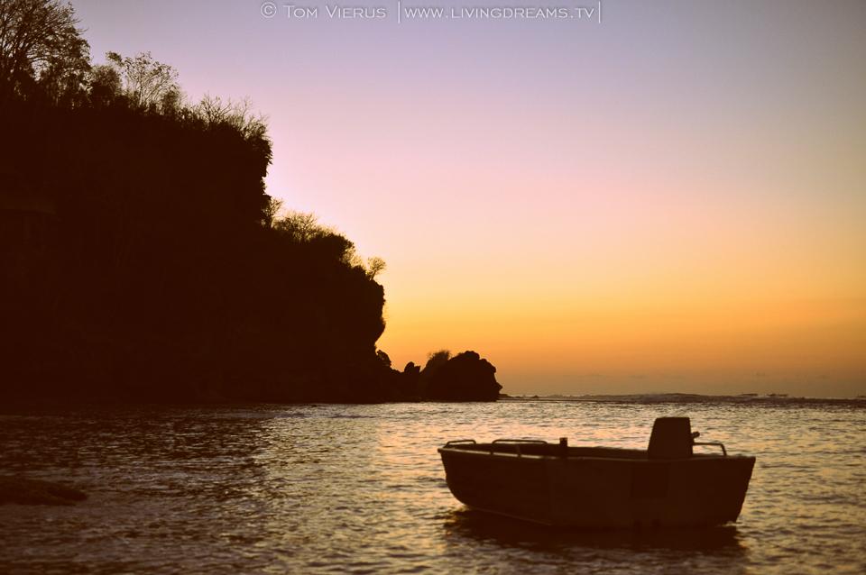 reiseroute-bali-padang-padang-beach