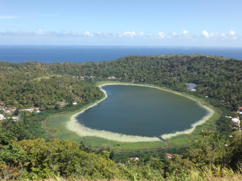 Danau_Cinta_Makalehi