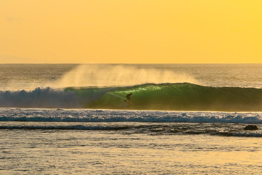 Desert-Point-Beste-Reisezeit-Lombok