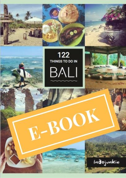 BALI e-book-4