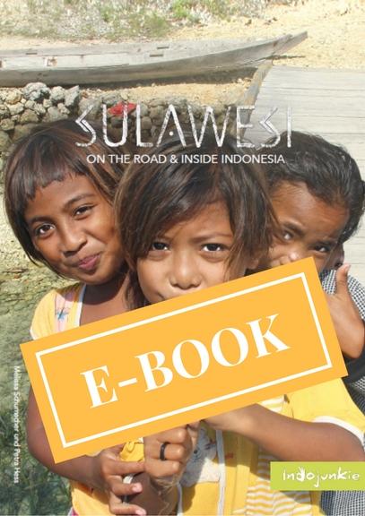 sulawesi e-book-5