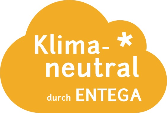 ENT_klimabadge_V1yellow@2x