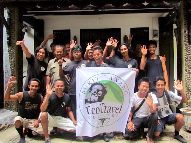ecotravel6kjpg