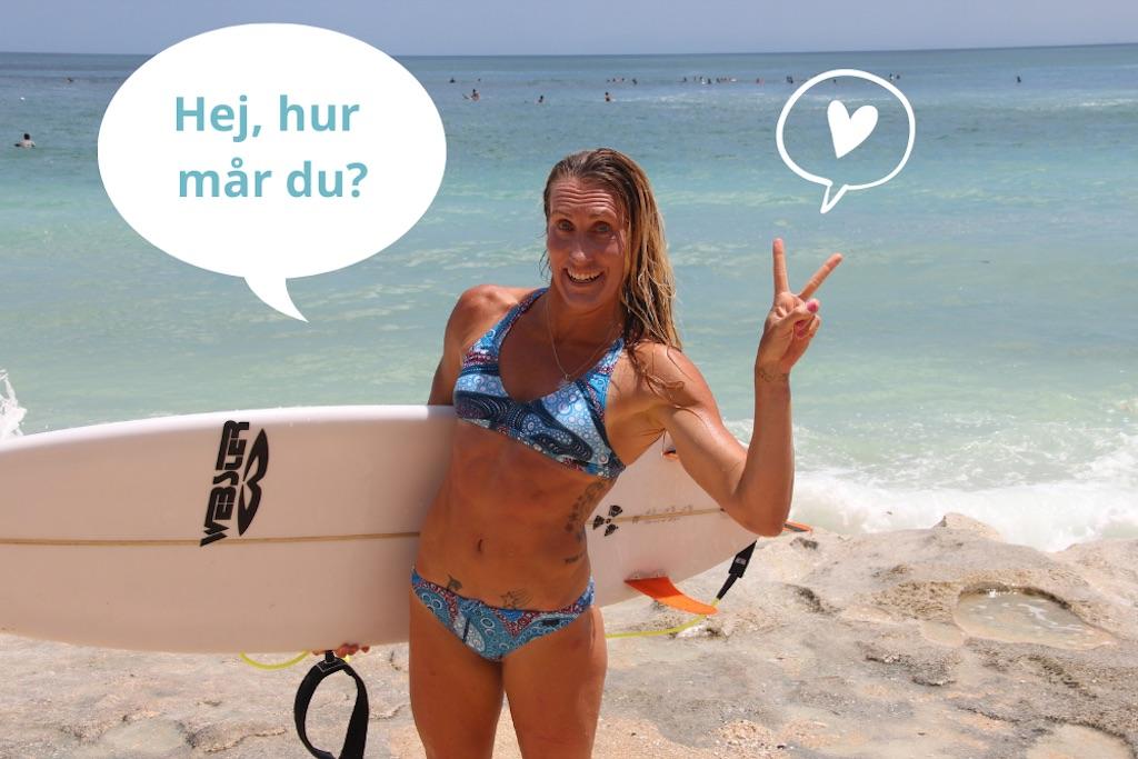 Einfachste-Sprache-der-Welt-fuer-Deutsche-4