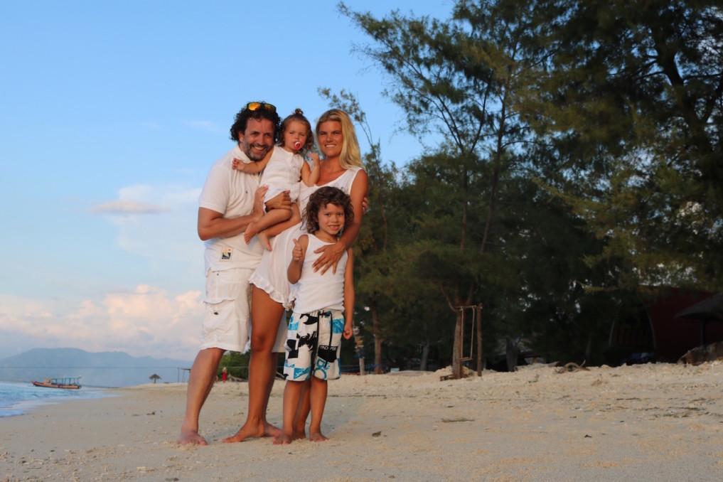Indonesien-mit-Kindern
