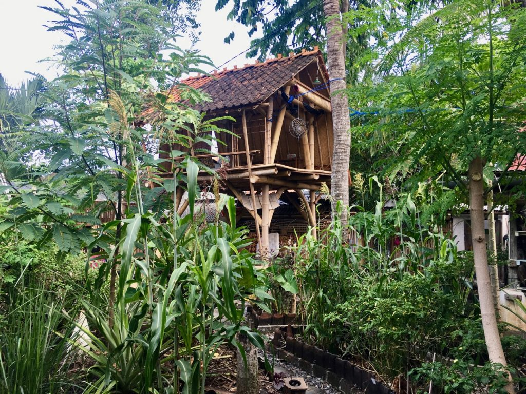 Farmers-Yard-Hostel-Unterkunft-Bali