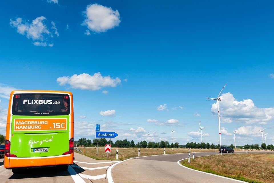 Flixbus-von-frankfurt-nach-bali