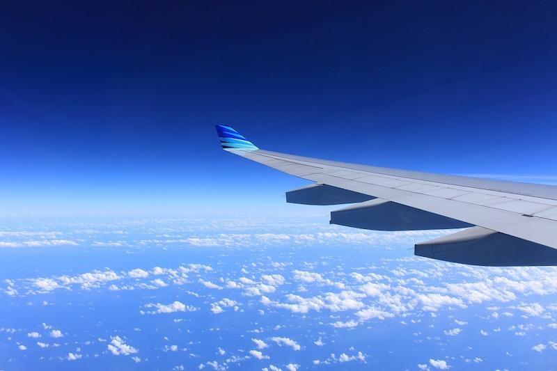 Flug-nach-Indonesien-guenstig