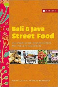 Foodguide Indonesien