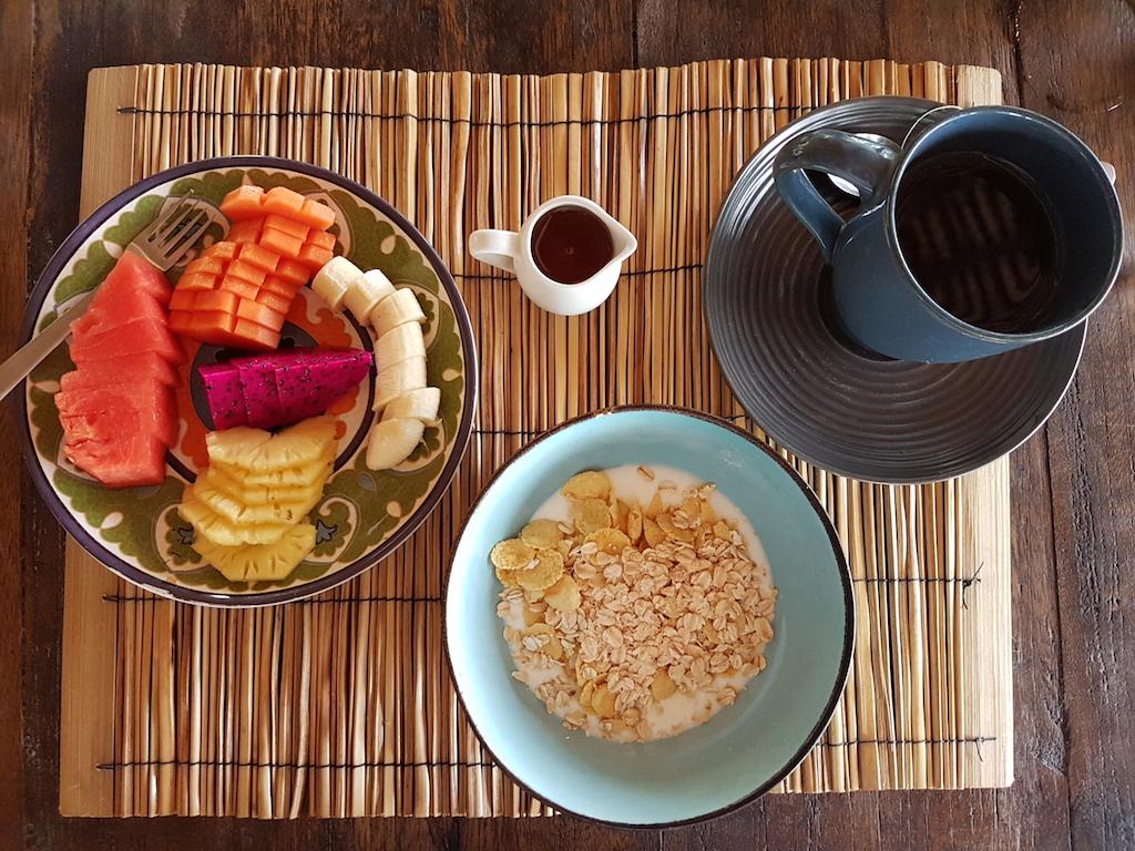 Frühstük_Eco_Lodge-gili-asahan