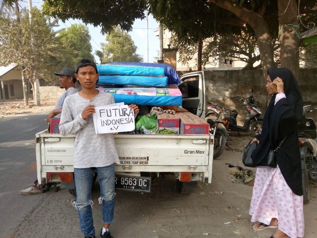 Futura Indonesia