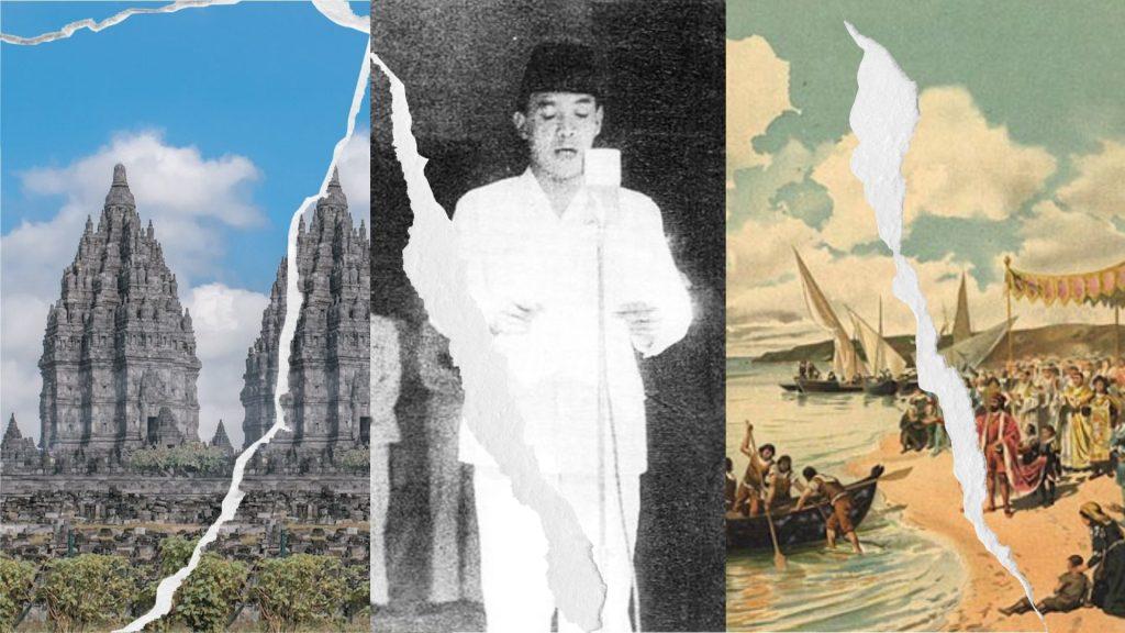 Geschichte-Indonesien-titelbild-2