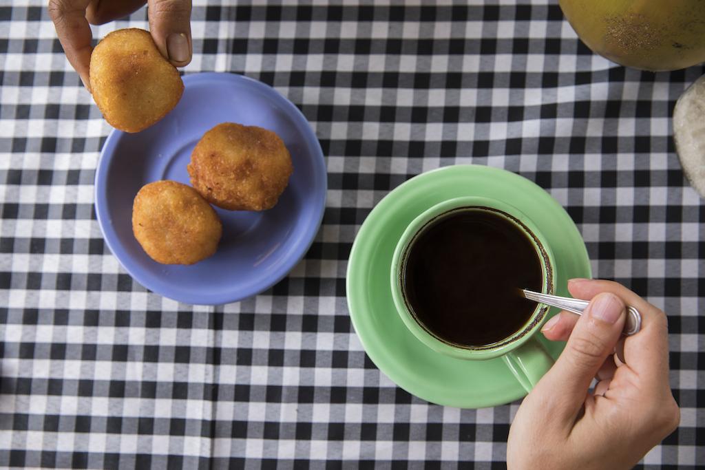 Getraenke-Indonesien-kopi
