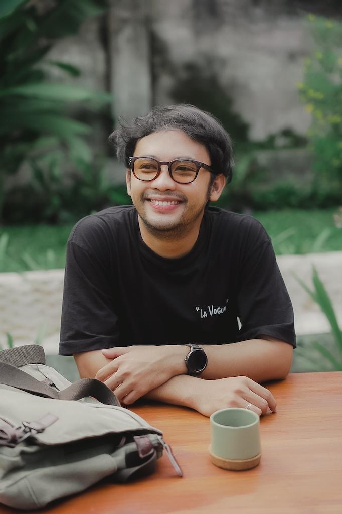 Gilang-Indonesisch-Crashkurs-Indojunkie