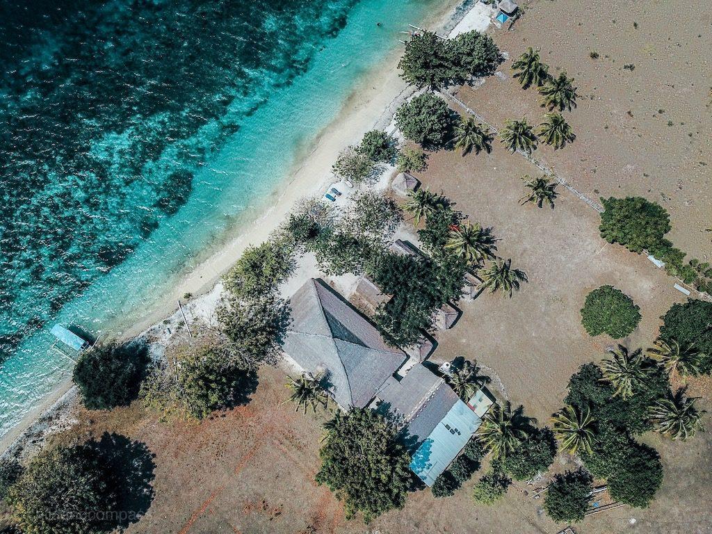 Gili-Layar-Lombok-dronenaufnahme